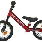 Беговел Super bike sport (в наличии).