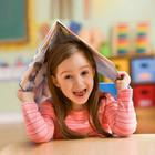 няня, педагог, опыт в семьях 8-лет