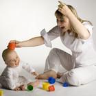 няня, педагог, дошкольник, опыт в семьях
