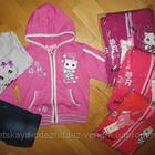 CП детской одежды Венгрия