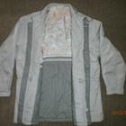 Продам куртка мужская осенне-весенняя ( Braun ) размер: M