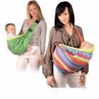 Не заменимый рюкзак-переноска!!!!!! Стильный!  обмен