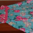 Продам наши брендовые платья