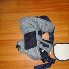 Рюкзак для переноски детей Geoby