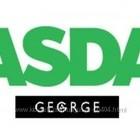 GEORGE at ASDA Джордж по цене сайта наилучшие условия
