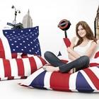 Покупка товаров в Англии и Америке,выкуп каждый день