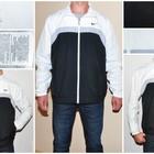 Мужская олимпийка NIKE (XL)(сток)