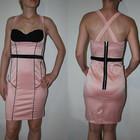 Вечернее платье размер ХС