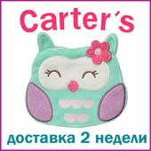 Carter's, oshkosh под -15% на любой заказ