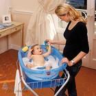 Детская ванночка OK Baby Onda, 790
