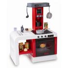 Электронная кухня mini Tefal Cheftronic Smoby