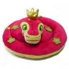 Змея Царевна Fancy