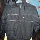 Куртки и пальто на мальчиков 1,2 и 8,9,10 лет