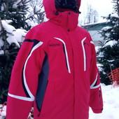 куртки Columbia каламбия.лыжные костюмы Columbia.коламбия оригинал