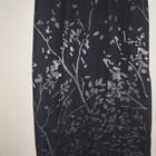 Красивая длинная юбка р.L