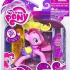 My Little Pony Наборы с поньками со светящимися аксессуарами. В наличии