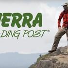 Sierra Trading Post до - 80 от начальной цены и др. купоны