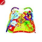 Музыкальный коврик для младенца 898-39 НА 39 НВ