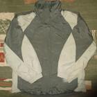 Курточка на мальчика 11-12 лет (152 см)