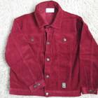 Рубашка для мальчика на рост  116 см (kiki&koko) нюанс!