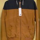 Куртка Kangol