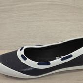 Супер мода и цена года! Очень красивые туфельки-мокасины- балетки! Турция!