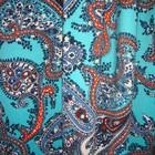 Новые шикарные платья в пол MONICA BELUCCI