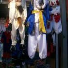 Новогодние Карнавальные костюмы (Зимние),костюмы Лошади от 180грн.