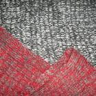 Стильный хомут-шарф, новый