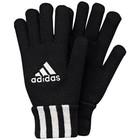 Перчатки Adidas мужские s, m, L, xl.арт о58477