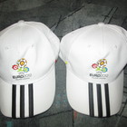 Продам кепки EURO2012 adidas.арт- w68214