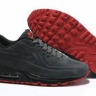Кроссовки Nike Air Max 90 Vt tweed - серые