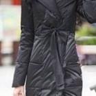 Продам новые демисезонные пальто