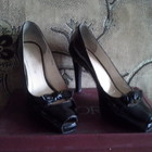 дешевая обувь в хорошем состоянии