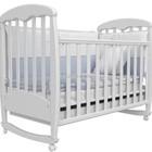 Детские кроватки верес Соня ЛД1 бесплатная адресная доставка