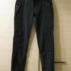 Женские брюки Sassofono. Италия