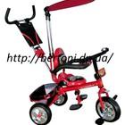 Детский трехколесный велосипед типо Lexus ws857