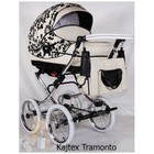 В наличии Универсальные коляски Kajtex Tramonto!