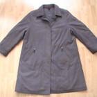 Куртка-пальто Trendline мужская класика,р.44-46
