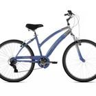 Женский 26 велосипед Kent Shogun Safari. США