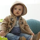 пальто осень-весна на мальчика