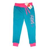 Классные спортивные штаны для девочек (Венгрия)