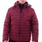 мужская куртка зимния.