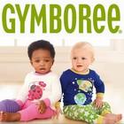 Gymboree выкуп минус -15%, фришип