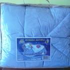 Одеяло детское силиконовое в упаковке. Ярослав