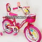 Велосипед детский Princess-16