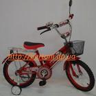 Детский двухколесный велосипед Украина-Спорт 14