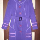 пальто кашемировое...  ЦЕНА ДОГОВОРНАЯ!!!