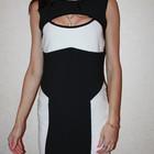 красивое платье размер с