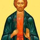 Молитвы Иоанну Сочавскому на торговлю